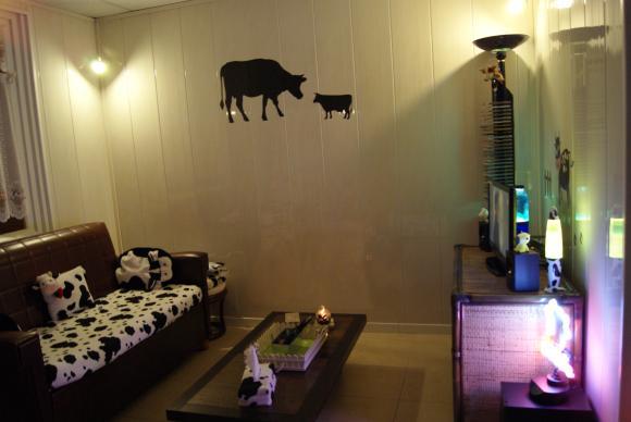 http://carinecow.cowblog.fr/images/2.jpg