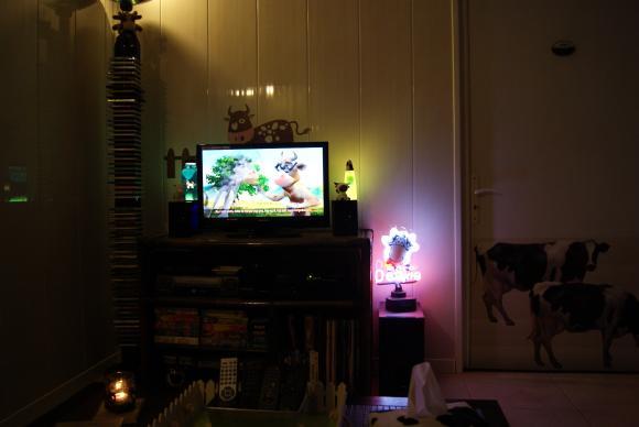 http://carinecow.cowblog.fr/images/8.jpg