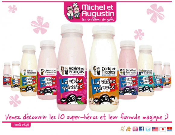 http://carinecow.cowblog.fr/images/MichelEtAugustin.png