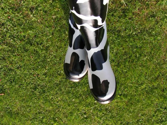 http://carinecow.cowblog.fr/images/PICT0005.jpg
