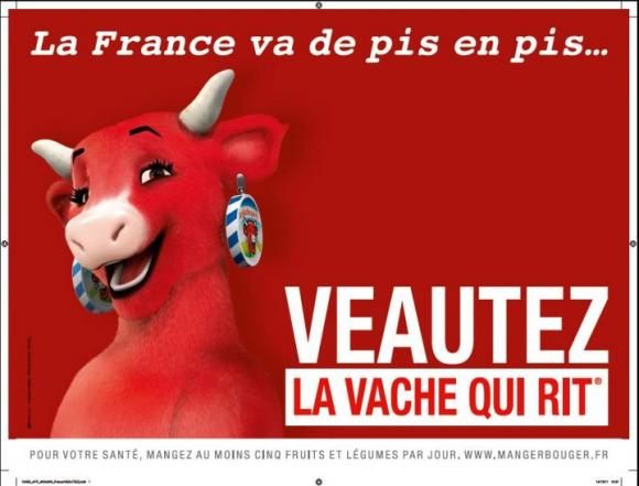 http://carinecow.cowblog.fr/images/vachequiritpresidentielle2012.jpg